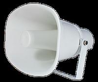 Рупорный громкоговоритель TSo-HW30