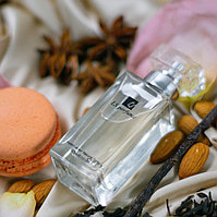 B4 по мотивам La Petite Robe Noire, Guerlain, 30ml