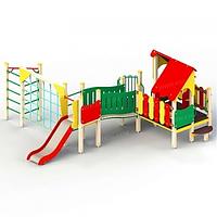 Детский комплекс
