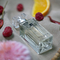 K42 по мотивам Hot Couture, Givenchy, 30ml
