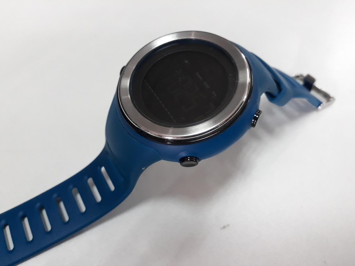 Спортивные смарт часы Skmei 1396 с серебристым кантом. Smart watch. Kaspi RED. Рассрочка.
