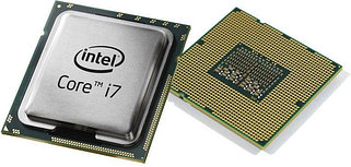 Процессоры (CPU)