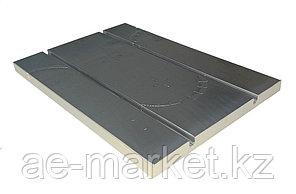 Фольгированный элемент 600*400*30 мм, шаг 200 мм