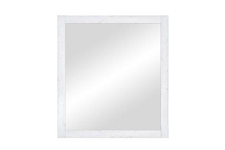 Зеркало в раме ПОРТО, Сосна Ларико, БРВ Брест (Беларусь), фото 2