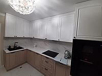 Изготовление мебели бизнес класса. Кухонные гарнитуры на ЗАКАЗ. Кухня. Кухни, шкафы-купе. Корпусная мебель