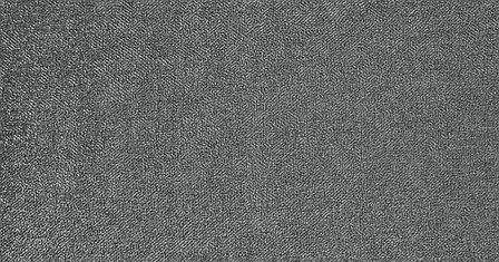 Диван прямой раскладной Холидей, ТД150, Нижегородмебель и К (Россия), фото 2