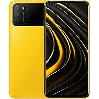Смартфон POCO M3 4/128GB