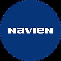 Kотлы Navien (Южная Корея)