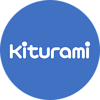 Котлы kiturami (Южная Корея)