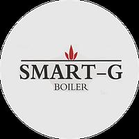 Настенный котел SMART- G - SAMSUNG