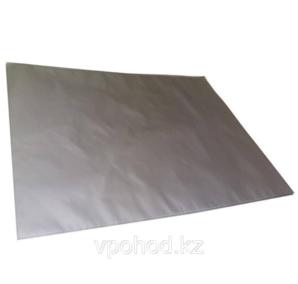 Огнеупорный коврик под печь 100*70см