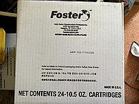 Герметик Foster 95-44 Sealant, 310 ml, HB Fuller