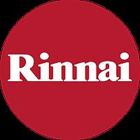 Газовые котлы Rinnai (Южная Корея)