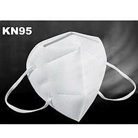 Маска респираторная KN95
