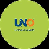 Газовый настеный котел UNO