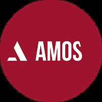 Напольный газовый котел АМОС