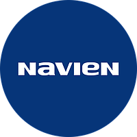 Двухконтурные напольные жидкотопливные котлы Navien