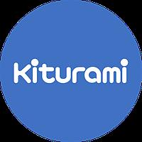Дизельные напольные двухконтурные котлы KITURAMI