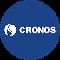 Двухконтурные напольные жидкотопливные котлы CRONOS