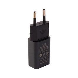 Универсальные зарядные устройства