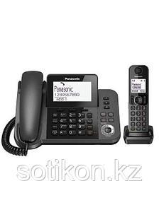 Panasonic KX-TGF320RUM