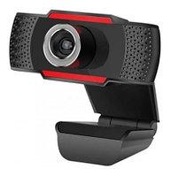 Web-камера 480p
