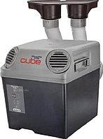 Автономный кондиционер Indel B SW CUBE (24V)