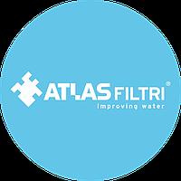 Atlas (ИТАЛИЯ)
