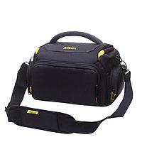 Сумка-чехол для фотокамеры, сумка для фотоаппарата, фото-сумка