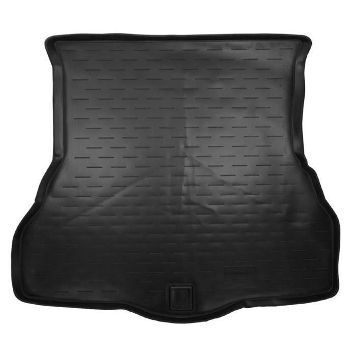 Коврик в багажник Lada Granta (2011-2018) (2018-2020)