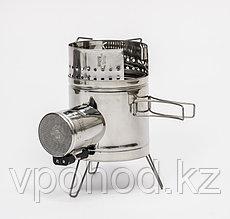 Турбо-печка PS1500TURBO
