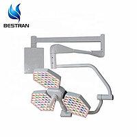 BT-LED3W Светильник без теней для врача
