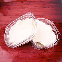 Творожный сыр Креметте 350 гр