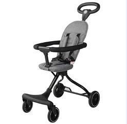 Прогулочная коляска для детей