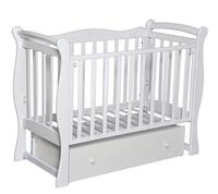 Детская кровать «JULIA»