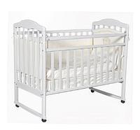 Детская кровать «ALITA»