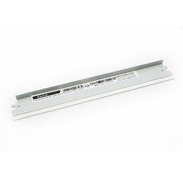 Ракельные ножи Samsung