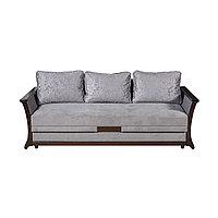 """Прямой диван """"Верона"""" 2.16 см"""