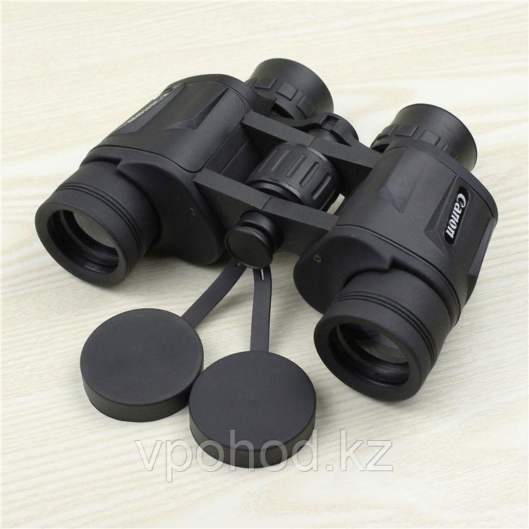 Бинокль Canon 8х40