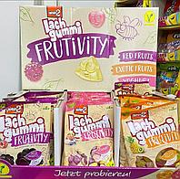 Жевательные конфеты Nimm2 Lach Gummi в ассортименте (Германия)