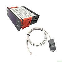 Контроллер XD-7801