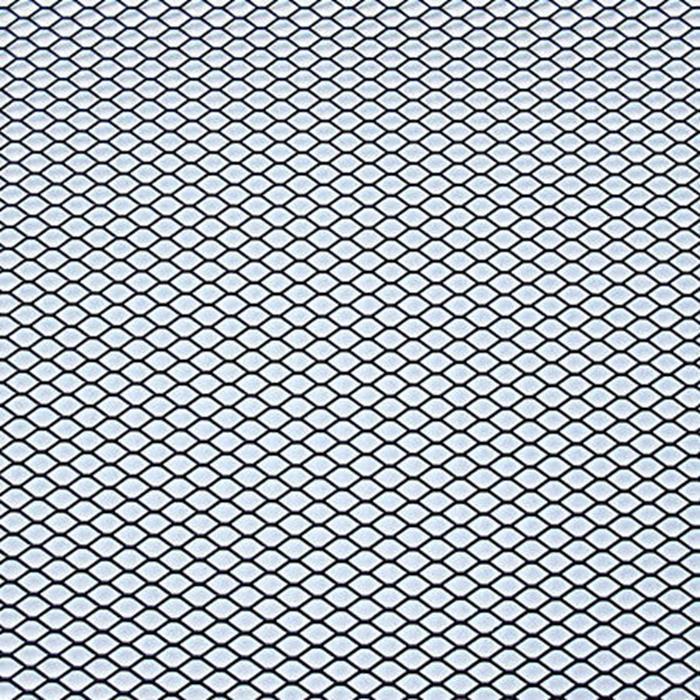 Защитная сетка для радиатора