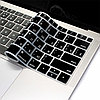 Накладка на клавиатуру Macbook Air 13 A2179
