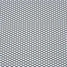 Защитная сетка для радиатора мелкая