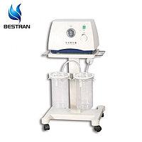 BT-SUCV стоматологический аспиратор