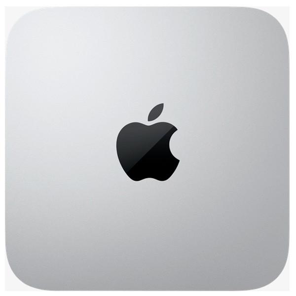 Mac mini, Apple M1, 8 ГБ, 256 ГБ SSD, 2020 (MGNR3) - фото 1