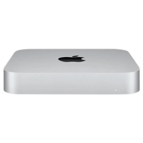 Mac mini, Apple M1, 8 ГБ, 256 ГБ SSD, 2020 (MGNR3) - фото 4
