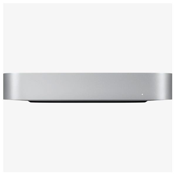 Mac mini, Apple M1, 8 ГБ, 256 ГБ SSD, 2020 (MGNR3) - фото 2