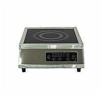 Плита индукционная настольная (1 конфорочная 3,5кВт) Модель - TY-350I