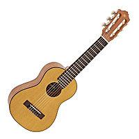 Классическая гитара Yamaha GL1